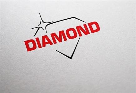 SONAX Cnr Diamond otomotiv