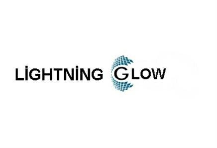 Lightning Glow Bilişim