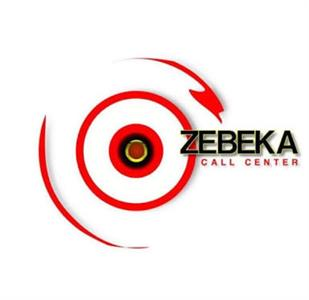 Zebeka Çağrı Merkezi