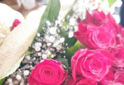 Gizem Çiçek