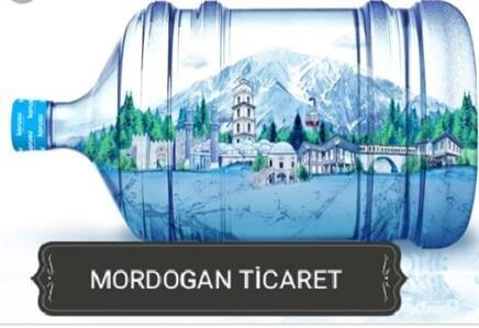 Mordogan Tc.