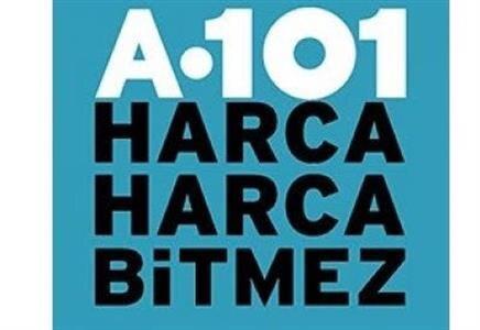 A101 A.ş