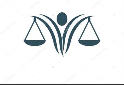 Hak Hukuk Bürosu
