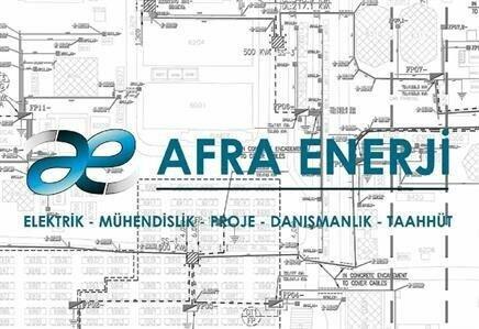 Afra Enerji