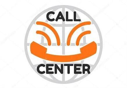 AS-AY CALL CENTER