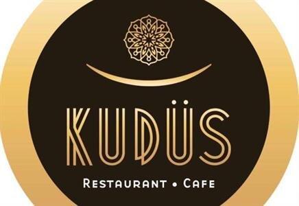 Kudüs Resturant Ve Gida