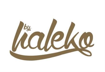 By Haleko A.Ş