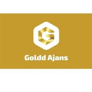 Goldd Ajans