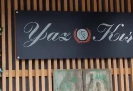 Yaz Kış Restorant