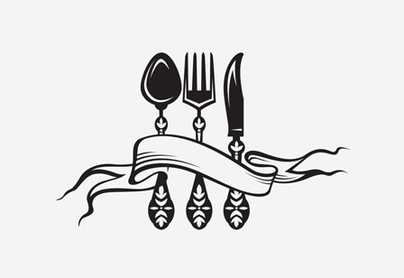Bahattin Pide Lahmacun Restaurant