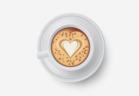 Take & Rest Coffee