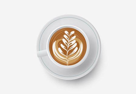 Kocatepe Kahve Evi