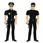Tuğra Vip Koruma Ve Güvenlik Hizmetleri Tic. Ltd. Şti.
