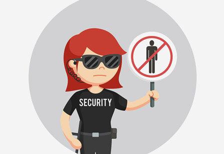 Favori Vip Güvenlik Ve Koruma Hizmetleri Ltd.Şti.