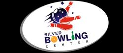 Silver Bowling Center