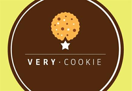 Very Cookie