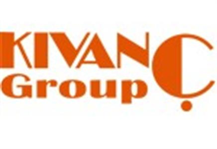 KIVANÇ GROUP