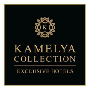 Kamelya Collection