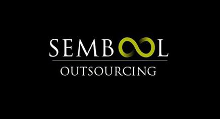 Sembool outsourcıng