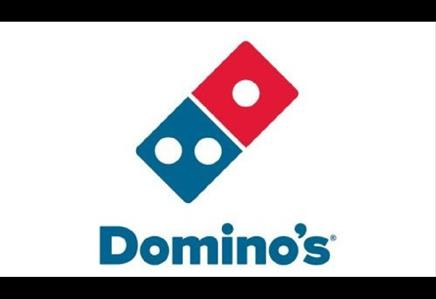 Domimo's Pizza
