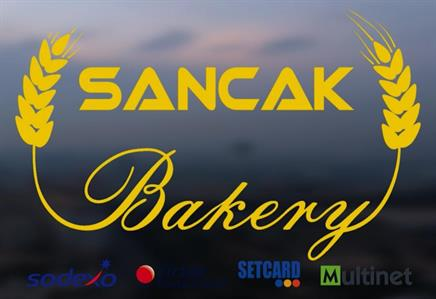 Sancak Bakery