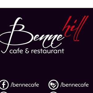 Benne Hill Cafe Restaurant