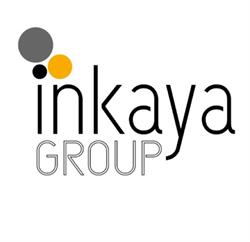 İnkaya Group