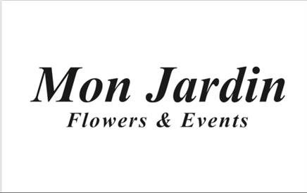Monjardin Flower & Event