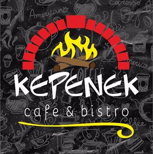 Kepenek Cafe Restaurant