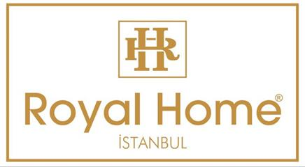 Royal Home