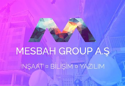 MESBAH GROUP A.Ş
