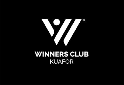 Winners Club Kuaför