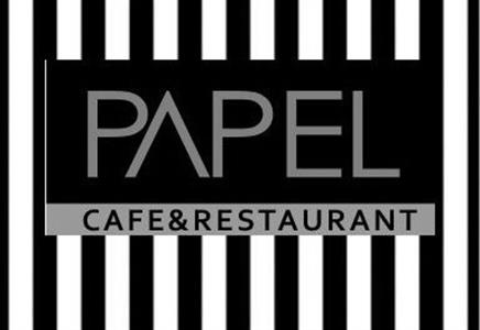 Papel Cafe&Restaurant