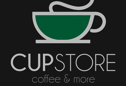 Cup Store
