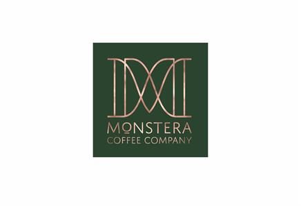 Monstera Coffee Company