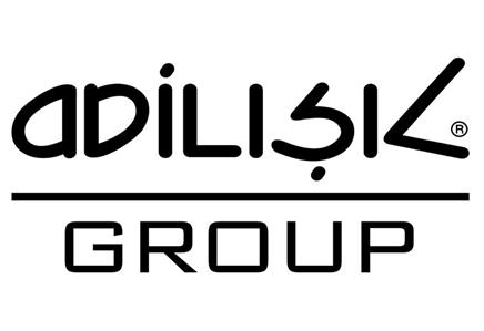 Adil Işık Group