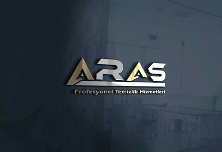 ARAS GROUP