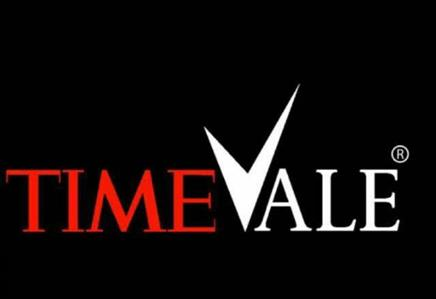 TİME VALE