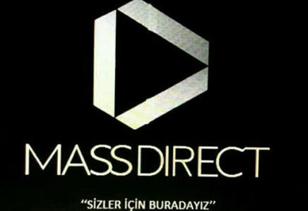 Massdirect