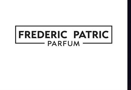 Frederic Patric