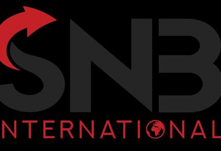 SNB International