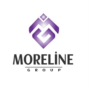 MORELİNE GROUP
