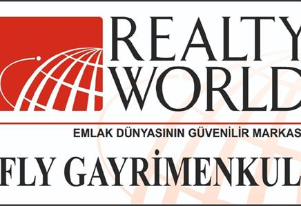 Realty World FLY Gayrimenkul