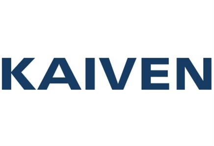 KAIVEN A.S.