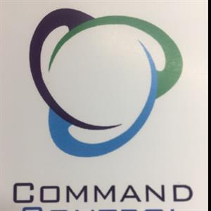 CCC COMMAND CONTROL CENTER ELEKTRONİK