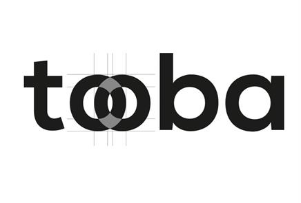 Tooba Architecture