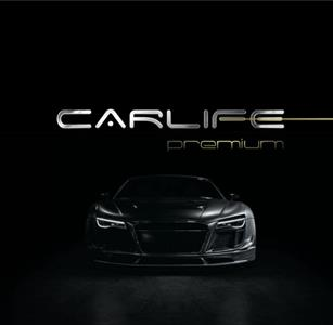 Carlife Car Care