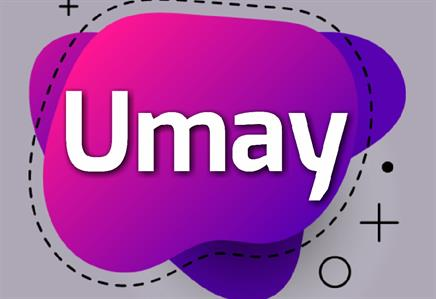 Umay Group
