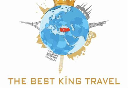 The Best King Travel