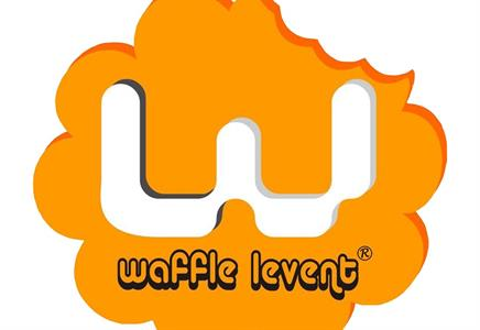 Levent Waffle